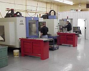 CNC_Machining-010202
